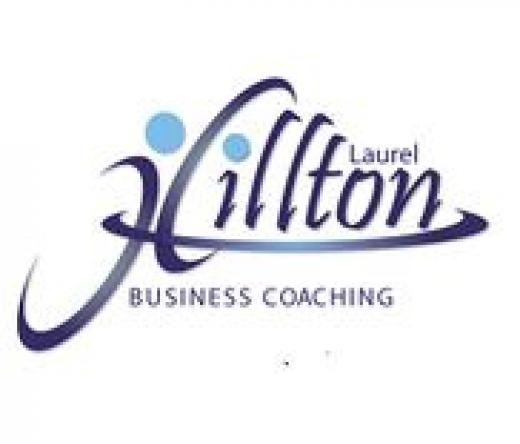 best-business-coach-beverly-hills-ca-usa