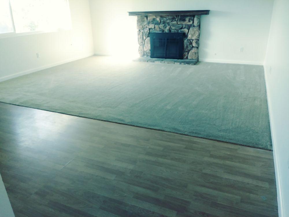 mandala-flooring