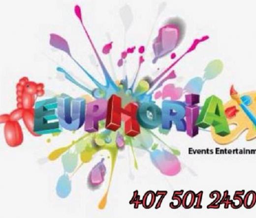 Best-Party-Entertainment-for-Children-orlando-fl-usa