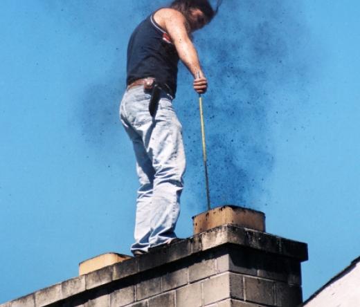 best-chimney-cleaning-roanoke-va-usa