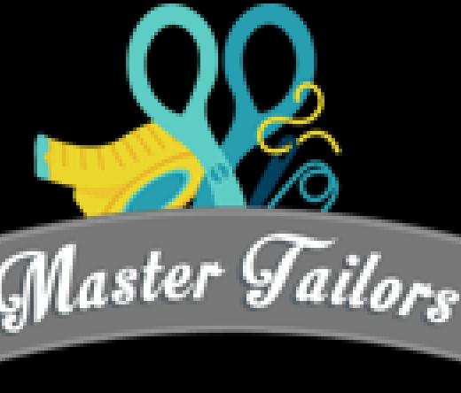 mastertailors