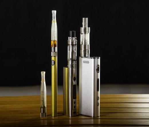 best-cigar-cigarette-tobacco-dealers-retail-dallas-tx-usa