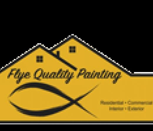 best-painting-contractors-philadelphia-pa-usa