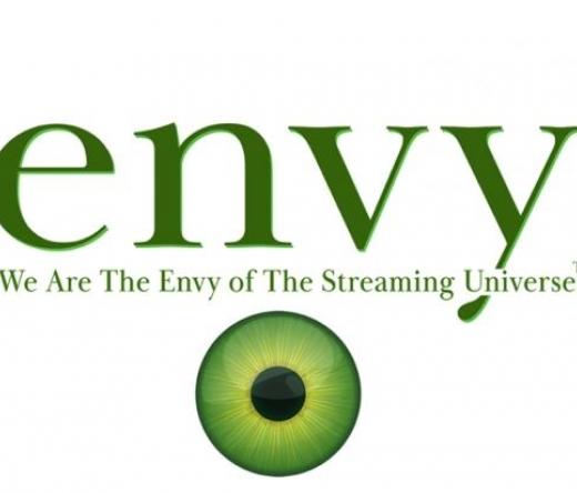 best-envytv-live-streaming-tv-2-richmond-va-usa