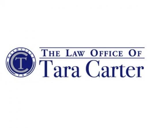 best-attorneys-lawyers-divorce-nashville-tn-usa
