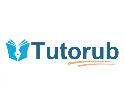 tutorubprivate-home-tuition-in-delhi