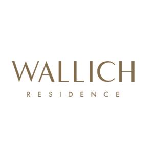 wallich-residence