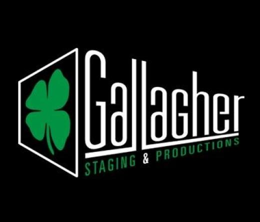 best-art-galleries-dealers-consultants-nashville-tn-usa