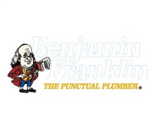 BenjaminFranklinPlumbing