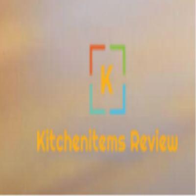 kitchenitems-review