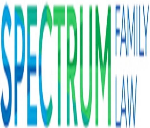 spectrum-family-law