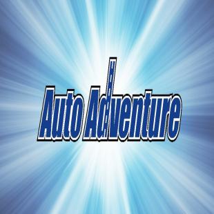 auto-adventure-repair-and-service