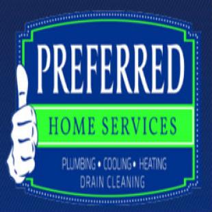 preferred-home-services