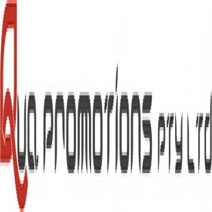 qua-promotions-pty-ltd