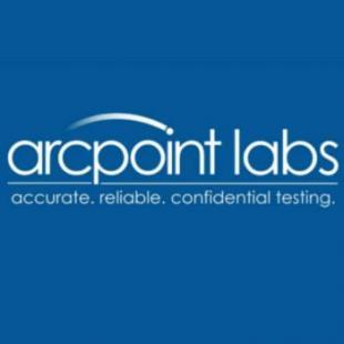arcpoint-labs-of-murfreesboro