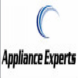 the-appliance-experts