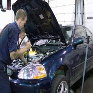 best-auto-repair-service-san-diego-ca-usa