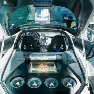 chula-vista-car-audio