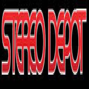 stereo-depot