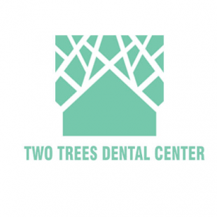 two-trees-dental-center