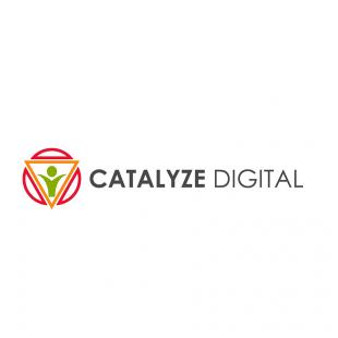 catalyze-digital