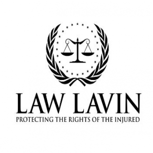 the-law-offices-of-thomas-j-lavin