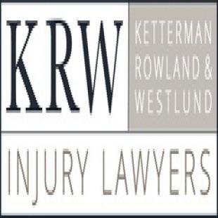 michael-r-rowland-injury-laweyr