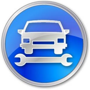 fuel-car-shub