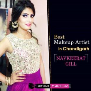 get-your-makeup