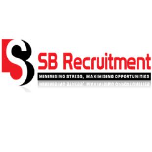 sb-recruitment