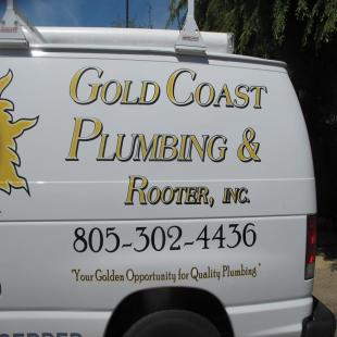 best-const-plumbing-ventura-ca-usa