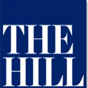 the-hill-macfarlane-group