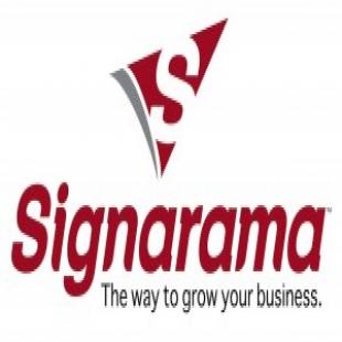 signarama-tampa-south