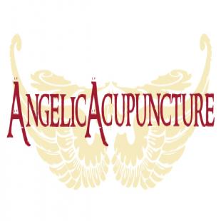 angelic-acupuncture