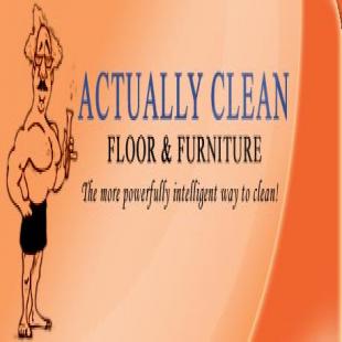 best-carpet-clean-cedar-rapids-ia-usa