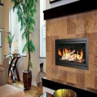 best-fireplaces-cedar-rapids-ia-usa