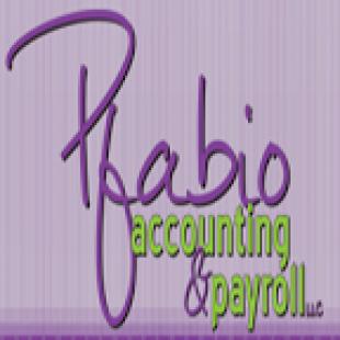 best-bookkeeping-service-cedar-rapids-ia-usa