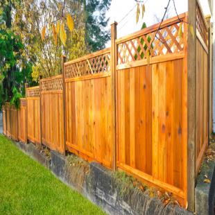 best-fence-contractors-cedar-rapids-ia-usa