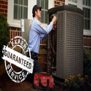 best-air-conditioning-contractors-systems-knoxville-tn-usa