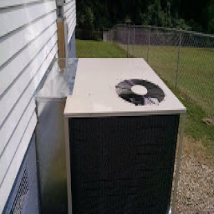 best-heating-air-conditioning-knoxville-tn-usa