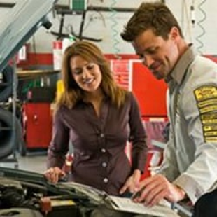 best-auto-repair-service-knoxville-tn-usa