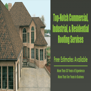 best-contractors-gutters-knoxville-tn-usa