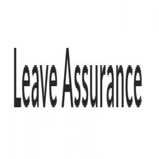 leave-assurance
