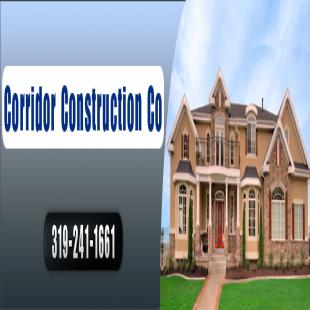 best-home-builders-cedar-rapids-ia-usa