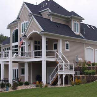 best-home-design-planning-cedar-rapids-ia-usa