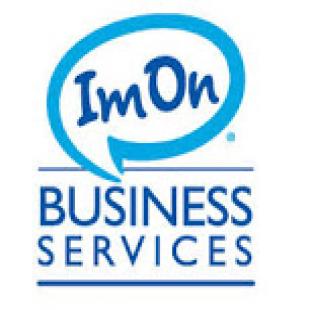 best-internet-services-cedar-rapids-ia-usa