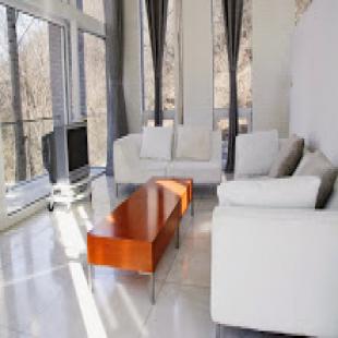 best-floor-materials-retail-cedar-rapids-ia-usa