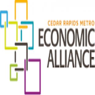 best-chambers-of-commerce-cedar-rapids-ia-usa