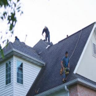 best-contractor-insulation-cedar-rapids-ia-usa