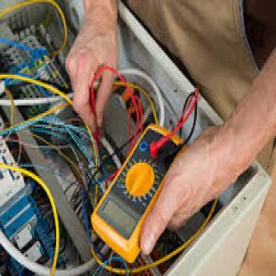best-electricians-commercial-cedar-rapids-ia-usa